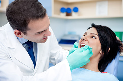 Preventive Dentistry Etobicoke